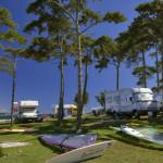Camp Medulin (4)
