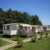 Camp Stupice Mobile Home (2)