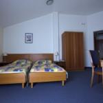 Hotel_Arcus room