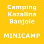 Camping Kazalina Banjole