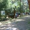 Camping Sidro Lots