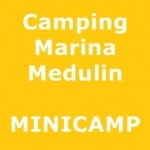 Camping-marina-Medulin