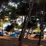 Camp Indije Banjole (5)