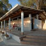 Camp Indije Banjole (8)