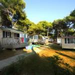 Camp Indije Banjole Mobile Home (2)