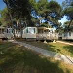 Camp Indije Banjole Mobile Home (3)