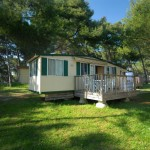 Camp Medulin Mobile Home (2)