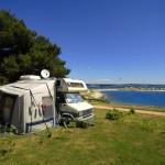 Camp Stupice Istria (3)