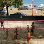 Camp Tasalera Istria (2)