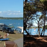 Camp Tasalera Istria (3)