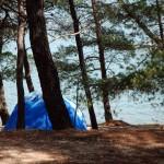 Camp Tasalera Istria (4)