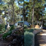 Camp Tasalera Pula