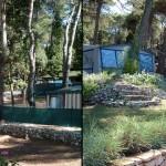 Camp Tasalera Pula (2)