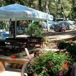 Camp Tasalera Pula (3)
