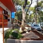 Camp Tesalera Istria (3)