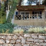 Camp Tesalera Istria (4)