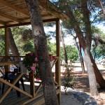 Camp Tesalera Istria (5)