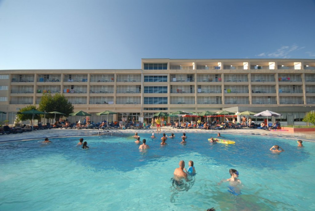 Hotels in Medulin