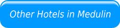 Hotels-Medulin