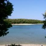 Beach Sidro