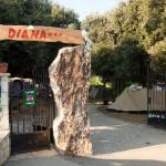 Camping Diana